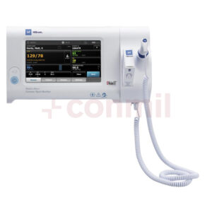 Monitores CSM